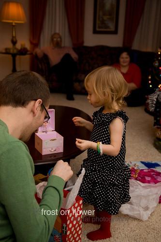 20121223-christmas-27.jpg