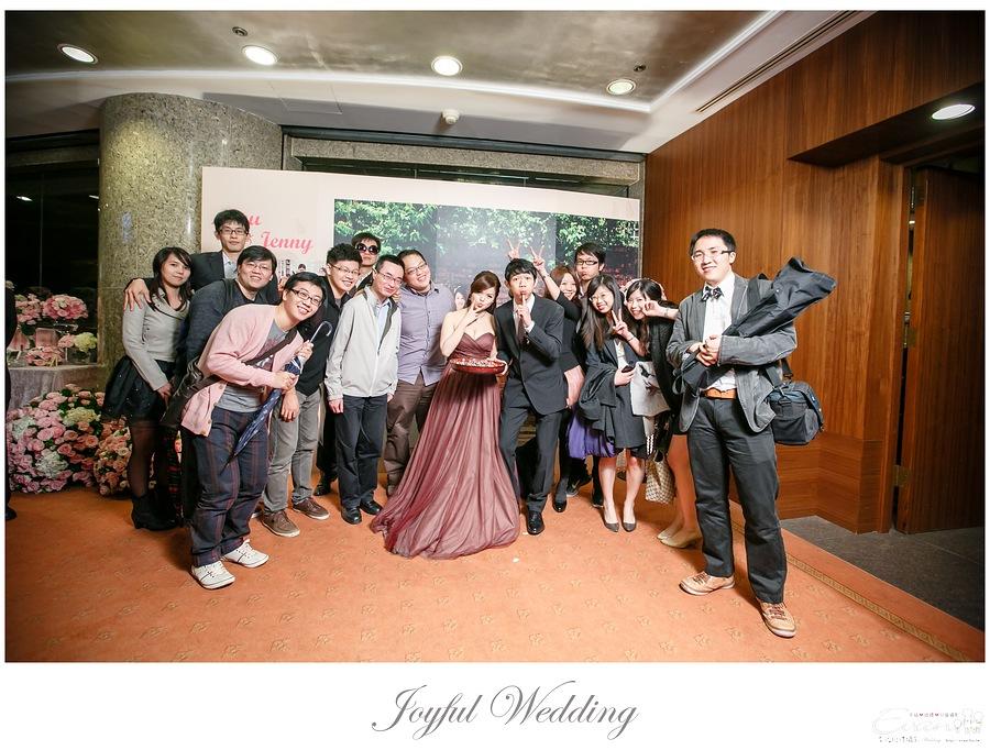 宗穆 & 媜妮 婚禮紀錄_00271