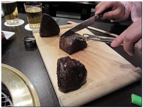 2012-12-07_ハンバーガーログブック_【六本木】格之進R 番外編:熟成肉を堪・!ハンバーグまでも!-17