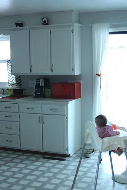 kitchen re-do 6