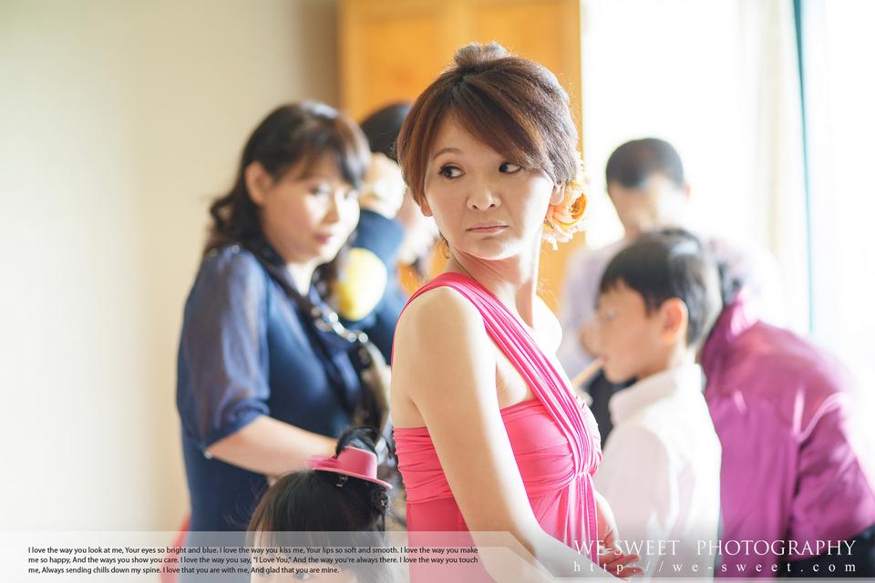 喜恩婚禮記錄-08.jpg