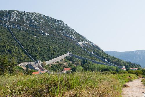 Ston (Croacia)