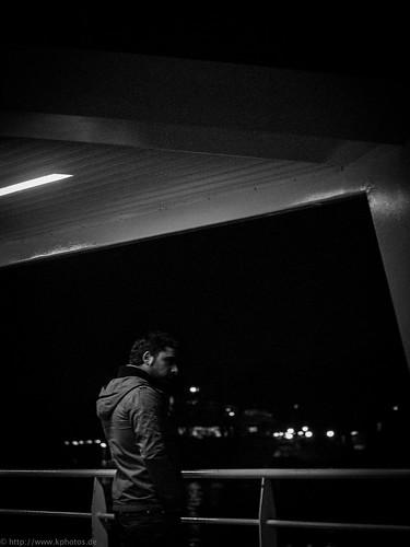 [ 2013 | 002/365 ] by frau_k