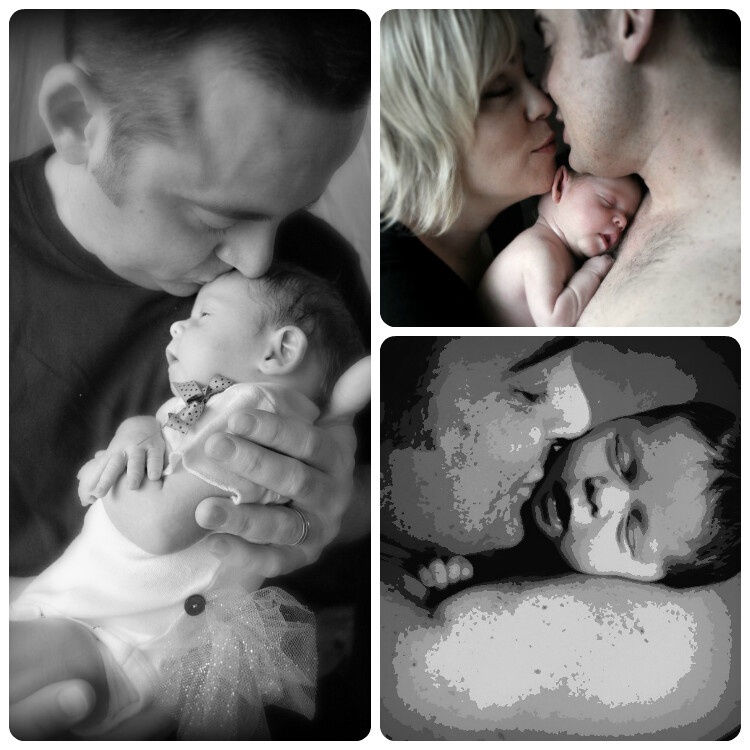 PicMonkey Collage-kisses