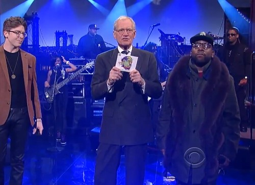big-boi-letterman