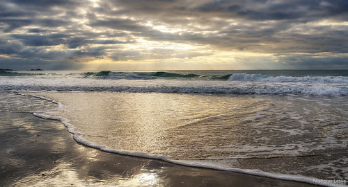 seascape clouds landscape nikon waves sigma jersey 1770 guernsey stouen colorefex d7000