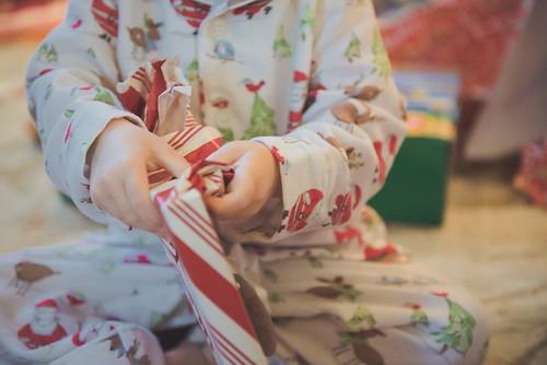 Christmas_web-3480