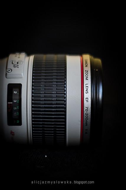 Canon-7105
