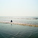 Small photo of Alibaug beach