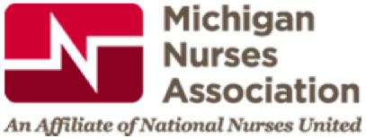 New Agreement Moves MNA Nurses, Marquette General Forward