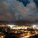 Small photo of Kaneohe at Night