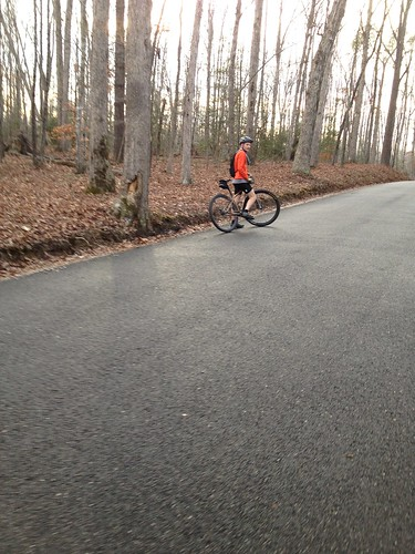 Poco Ride Jan 13, 2013_0042