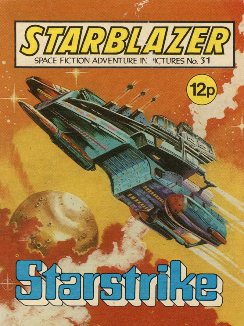 Starblazer_031