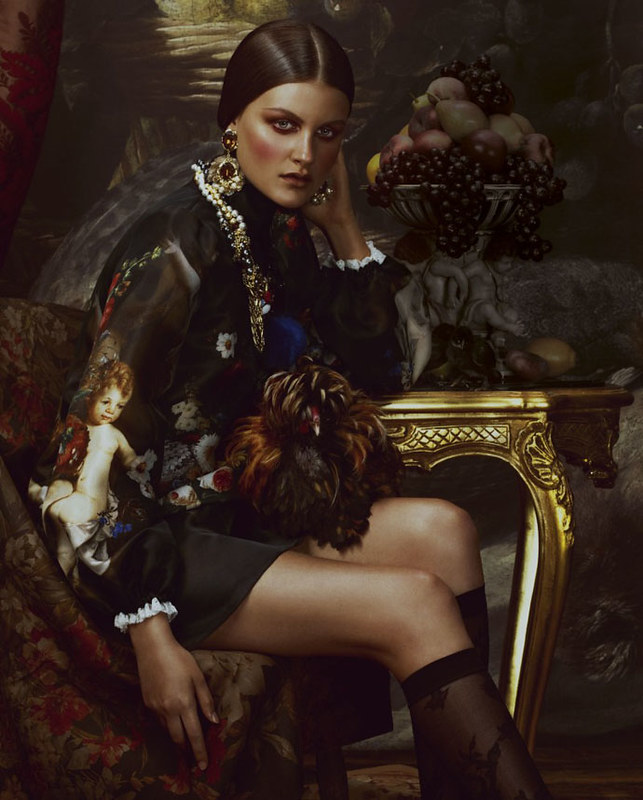 baroque editorial how to spend it_7