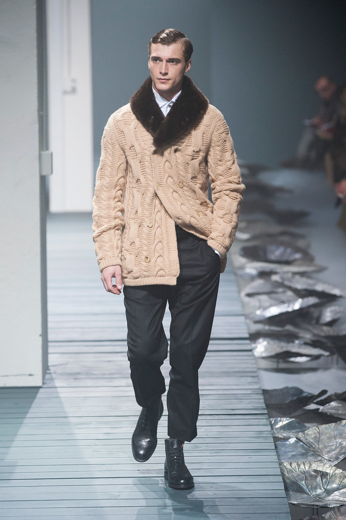 FW13 Milan Corneliani033_Clement Chabernaud(fashionising.com)