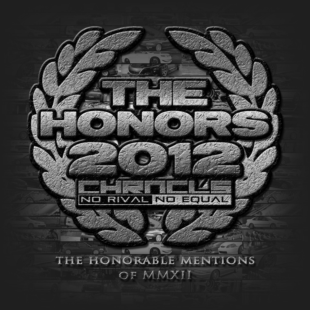 thehonors2012_banner