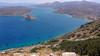 Kreta 2010 231