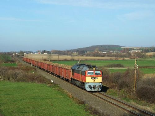 landscape máv vonat szergej taigatrommel vasút mozdony cukorrépa m62319 628319