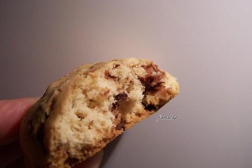 Cookies delicius I