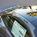 2013 Porsche 911 Carrera S 991 Sport Design Ducktail Glass Roof in Beverly Hills 13