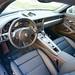 2013 Porsche 911 Carrera S 991 Sport Design Ducktail Glass Roof in Beverly Hills 21