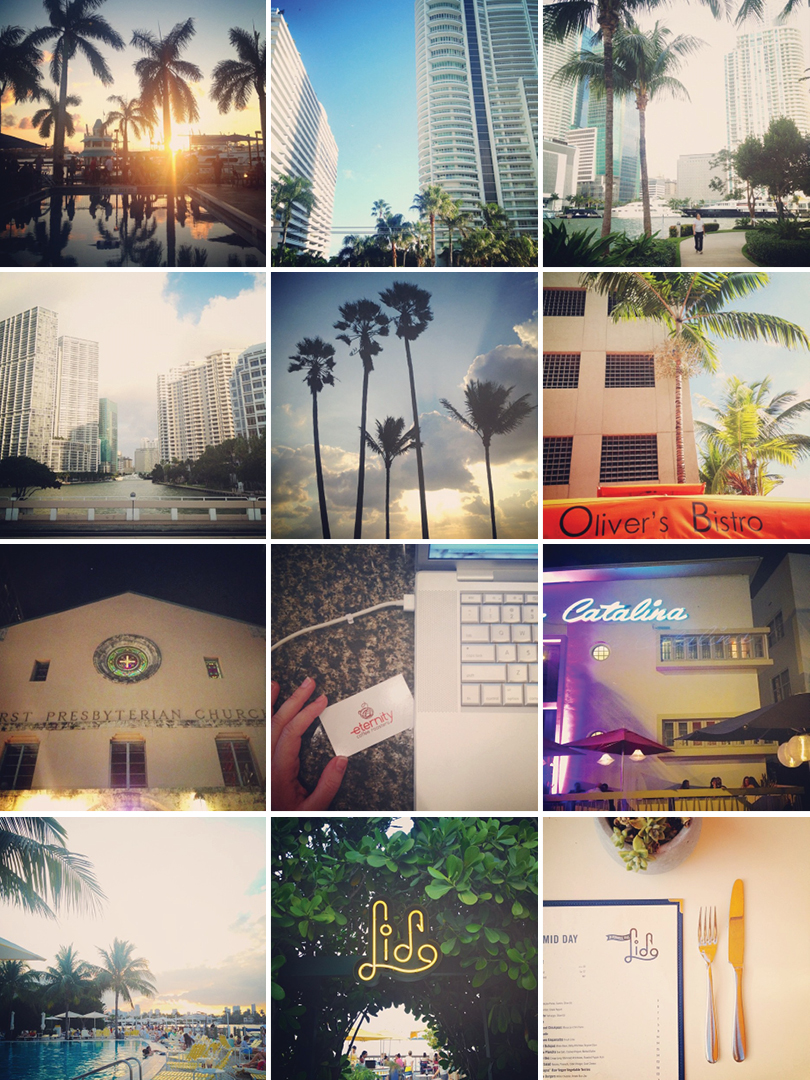 Miami_Instagrams_2