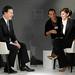 An Insight, An Idea with George Osborne