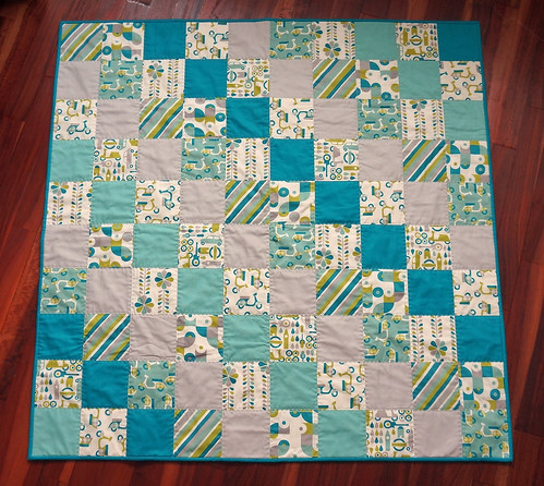 Quilt-for-Henry-finished-full