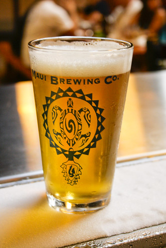2008-12-06_Maui_Brewing_Co_IMG_8718