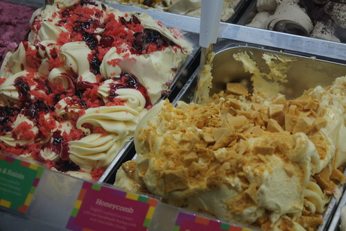 Yarra Valley Chocolaterie and Icecreamery DSC09207