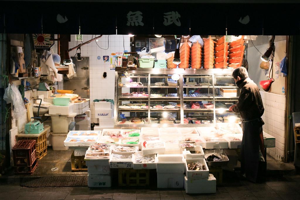 Kitashinagawa 1 Chome, Tokyo, Shinagawa-ku, Tokyo Prefecture, Japan, 0.013 sec (1/80), f/5.6, 44 mm, EF24-70mm f/4L IS USM