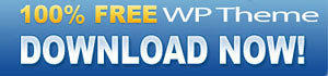 mitraweb-free-theme