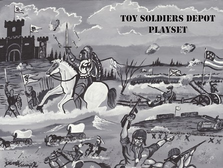 ToySoldierDepot2website