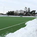NCHC Jan 2012 snow 019