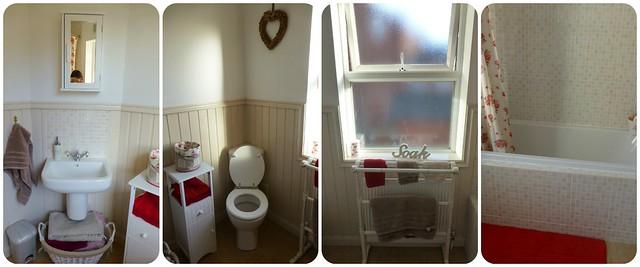 New Bathroom Dec12
