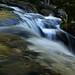 Beltzville State Park 09