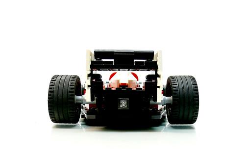 LEGO NNL FR-12 (6)