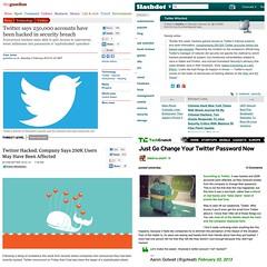 """""""Top 5 de errores en Social Media que los emprendedores cometen"""