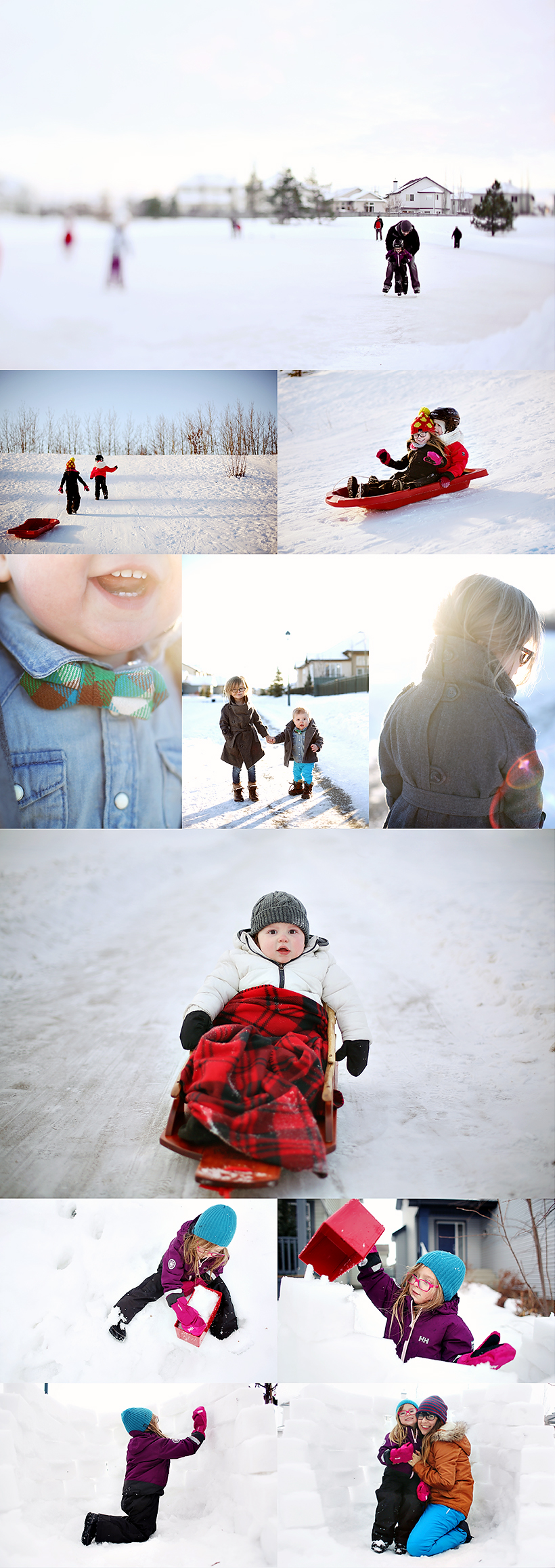 edmonton lifestyle photographer
