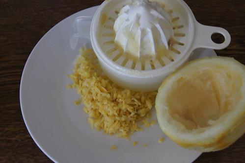 Lemon-Zucchini Loaf DSC09366