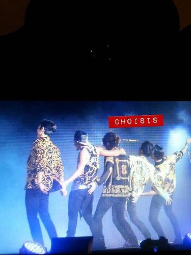 BIGBANG-YGFamCon-Shanghai-20140830(1014)