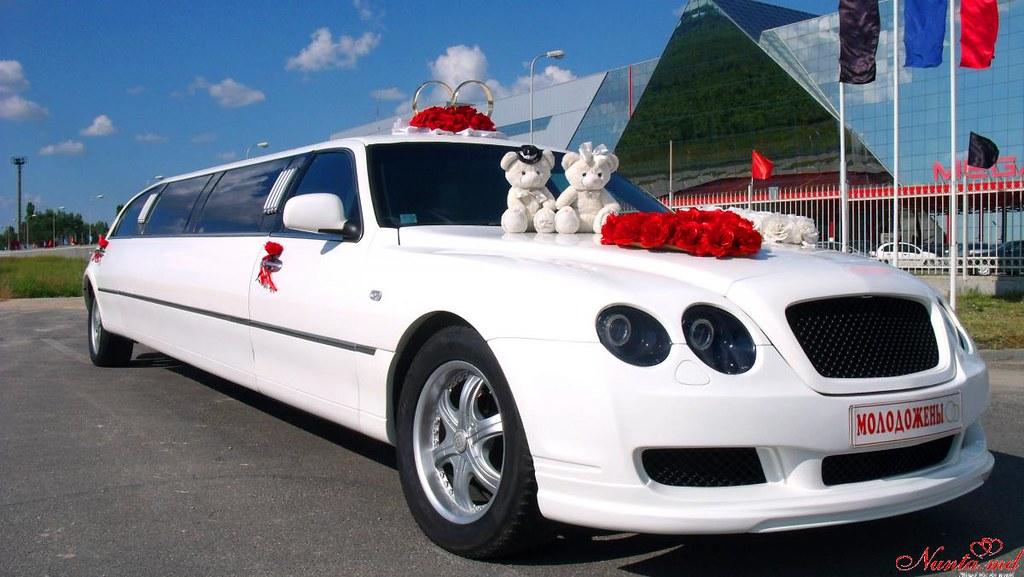 Limos.md + Cadillac Escalade > Foto din galeria `Principala`