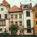 the drunken houses by rxndr