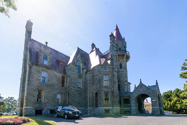 Craigdarroch Castle 081816 (76)