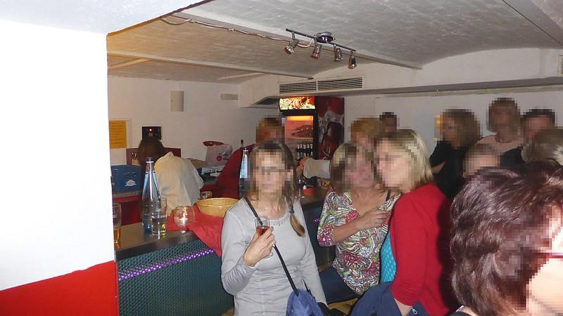 Party Bürgerwache Bielefeld 07.11.15 1 (27)