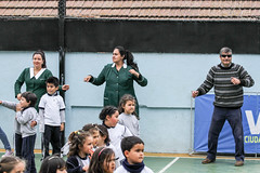 Clinica Deportiva Col Profesor Huguet