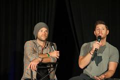 SPN_Dallas_2016_Jared_and_Jensen_main_panel_180
