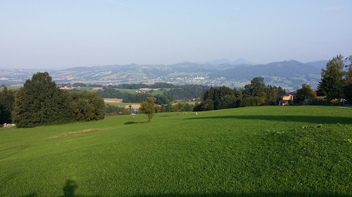 Magdalanaberg - Pettenbach - Austria