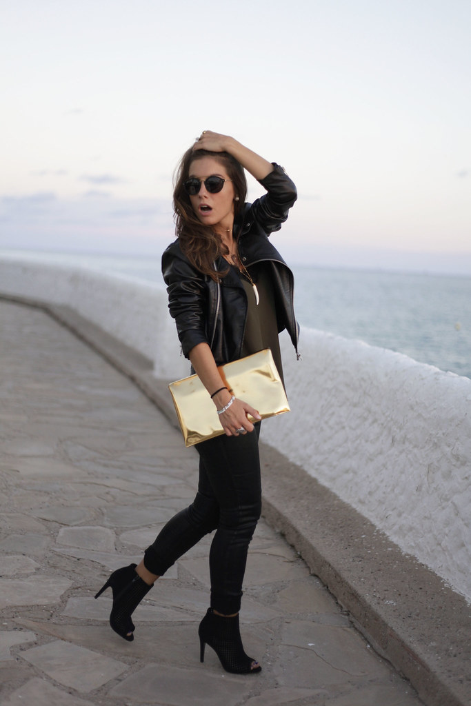 012_perfecto_outfit_Reiko_jeans