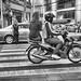 Bangkok Thailand 2016 by drburtoni